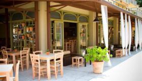 Foto 2 Restaurant am Boulevard von Paguera