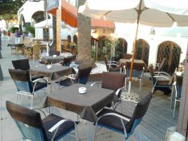Restaurant in Cala Millor