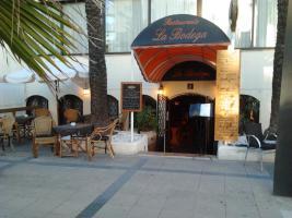 Foto 2 Restaurant in Cala Millor