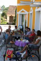 Foto 2 Restaurant Esmeralda , internationale Spezialitäten