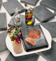 Foto 3 Restaurant Esmeralda , internationale Spezialitäten