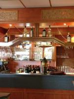 Foto 2 Restaurant/Gaststätte