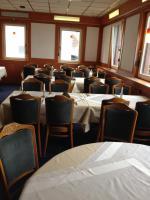 Foto 3 Restaurant/Gaststätte