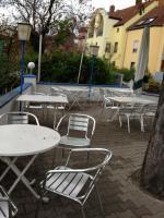 Foto 5 Restaurant/Gaststätte