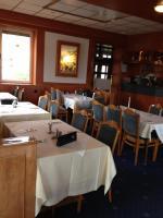 Foto 7 Restaurant/Gaststätte