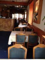 Foto 8 Restaurant/Gaststätte