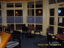 Foto 3 Restaurant im Grünen /Vermietung