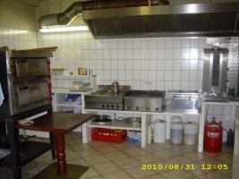 Foto 6 Restaurant im Grünen /Vermietung