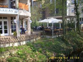 Foto 7 Restaurant im Grünen /Vermietung