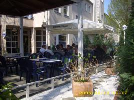 Foto 8 Restaurant im Grünen /Vermietung