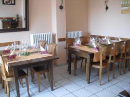Foto 2 Restaurant zur Miete
