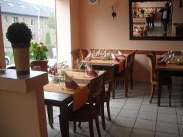 Foto 3 Restaurant zur Miete