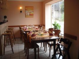 Foto 4 Restaurant zur Miete