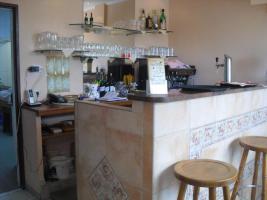 Foto 5 Restaurant zur Miete