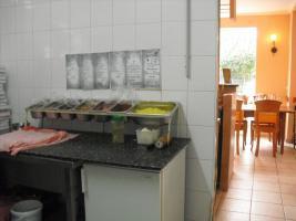 Foto 7 Restaurant zur Miete