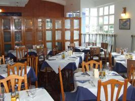 Foto 2 Restaurant in Spanien