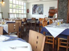 Foto 3 Restaurant in Spanien