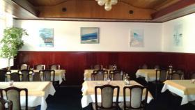 Foto 2 Restaurant ab sofort zu vermieten