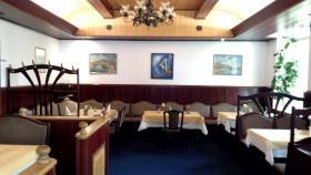 Foto 3 Restaurant ab sofort zu vermieten
