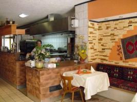 Restaurant cafe oder bar zu vermieten von privat 1200euro warm hauptstr. 29 77815 bühl