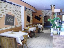 Foto 2 Restaurant cafe oder bar zu vermieten von privat 1200euro warm hauptstr. 29 77815 bühl