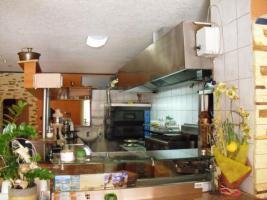 Foto 3 Restaurant cafe oder bar zu vermieten von privat 1200euro warm hauptstr. 29 77815 bühl