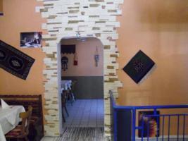 Foto 4 Restaurant cafe oder bar zu vermieten von privat 1200euro warm hauptstr. 29 77815 bühl