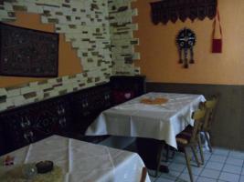 Foto 5 Restaurant cafe oder bar zu vermieten von privat 1200euro warm hauptstr. 29 77815 bühl