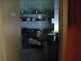 Foto 6 Restaurant cafe oder bar zu vermieten von privat 1200euro warm hauptstr. 29 77815 bühl