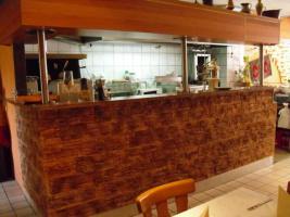 Foto 7 Restaurant cafe oder bar zu vermieten von privat 1200euro warm hauptstr. 29 77815 bühl