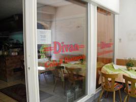 Foto 8 Restaurant cafe oder bar zu vermieten von privat 1200euro warm hauptstr. 29 77815 bühl
