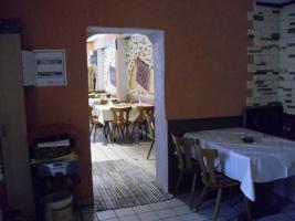 Foto 9 Restaurant cafe oder bar zu vermieten von privat 1200euro warm hauptstr. 29 77815 bühl
