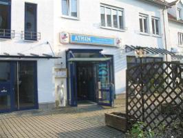 Foto 2 Restaurant im schönen Müglitztal (Dohna) zu verkaufen