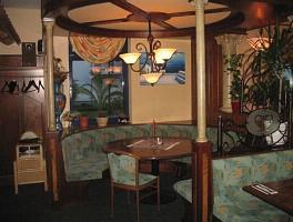 Foto 3 Restaurant im schönen Müglitztal (Dohna) zu verkaufen