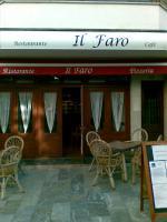 Foto 2 Restaurant unnd Backshop im Doppelpack