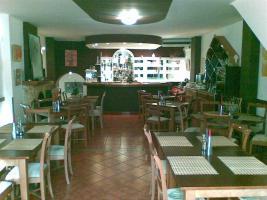 Foto 4 Restaurant unnd Backshop im Doppelpack