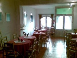 Foto 5 Restaurant unnd Backshop im Doppelpack