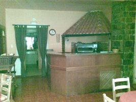 Foto 6 Restaurant unnd Backshop im Doppelpack