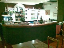 Foto 7 Restaurant unnd Backshop im Doppelpack
