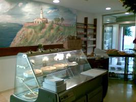 Foto 8 Restaurant unnd Backshop im Doppelpack