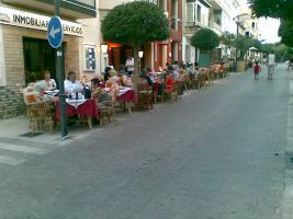 Foto 10 Restaurant unnd Backshop im Doppelpack