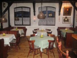 Foto 3 Restaurant zu verkaufen.
