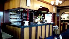 Foto 4 Restaurant zu vermieten