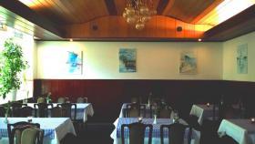 Foto 5 Restaurant zu vermieten