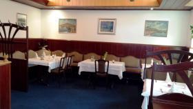 Foto 6 Restaurant zu vermieten