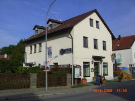 Foto 2 Restaurant voll ausgestattet  ca.40 Sitzpl�tze 25000� + Mwst. abl�se und 980� Miete mit Wohnung ca.350�