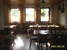 Foto 2 Restaurant&Pizzeria mit umkreis bis 10km einzel LIEFERSERVICE