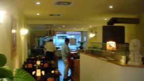 Foto 2 Restaurant  / Pachten