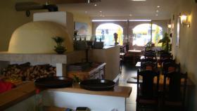 Foto 3 Restaurant  / Pachten