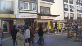Foto 5 Restaurant  / Pachten